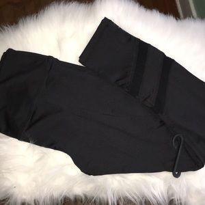 New women's Nine West leggings.